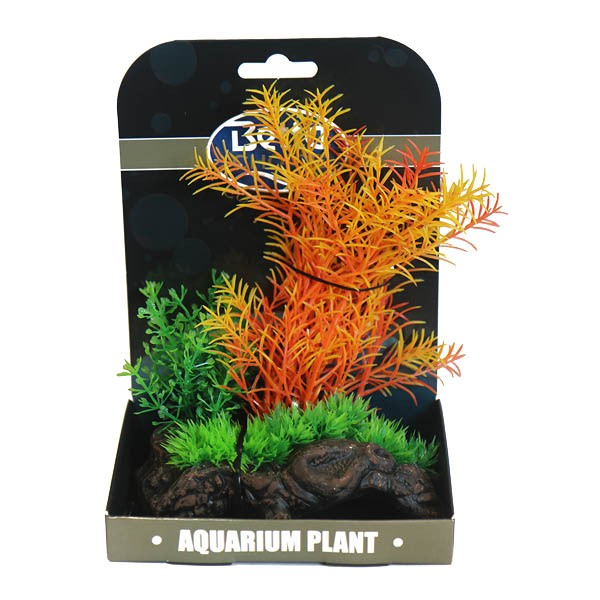 Mini Air Gardens Orange